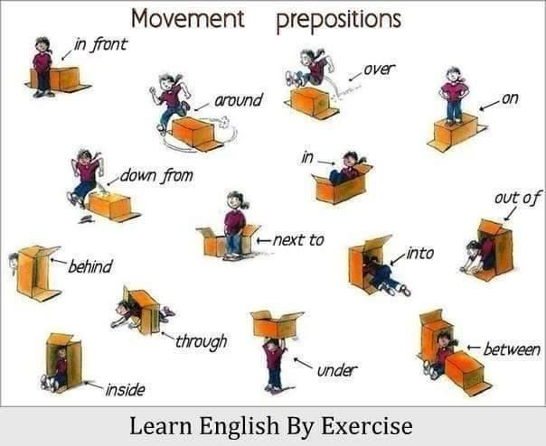Ngôn ngữ giao tiếp